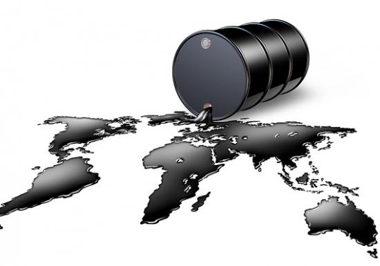 Скандалы. Расследования. Куда утекает американская нефть?