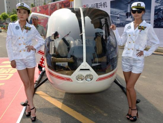 Китай будет поддерживать устойчивый рост.