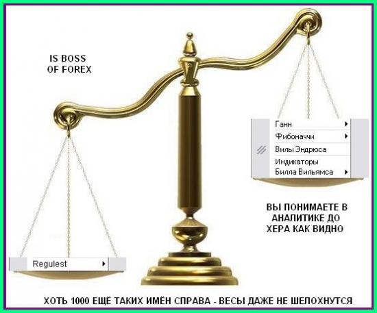 Измерительный прибор дипломата и советник для GBPUSD.