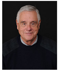 Джеймс Далтон (Долтон), тренер и специалист метода Профиль рынка (Market Profile®)