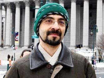 Печальная история лучшего русского программиста
