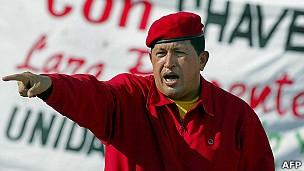 Уго Чавес умер - чем это грозит миру и России?