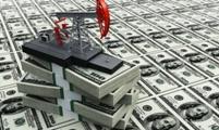 Трейдеры уверены, добытчики нефти манипулируют ценами