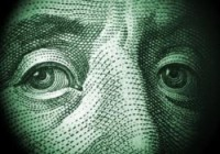 США избавится от бумажных долларов?