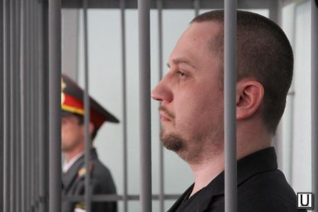 В Екатеринбурге выносят приговор «уральскому Мавроди»