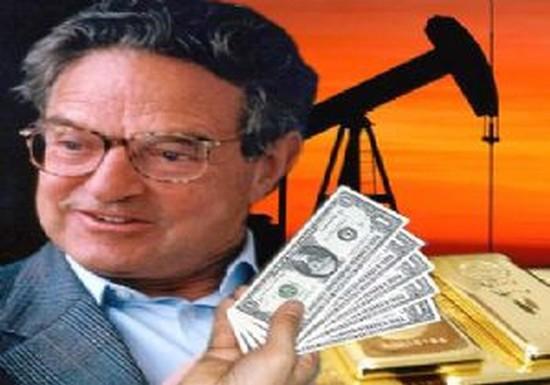 """Один миллиард долларов за семь линий на графике... Не вся правда о """"валютных войнах"""""""