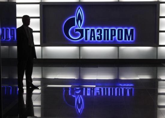 Никто не сможет безнаказанно инвестировать в Крым