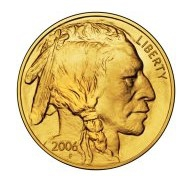 Золото - краткосрочно и долгосрочно