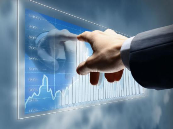 Как тестировать стратегии на истории на американском рынке?