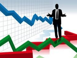 Контент для дайджеста по рынку, важно ваше мнение