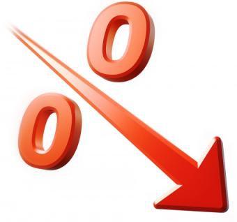 Неужели снижение ставки реально для всех стало сюрпризом???