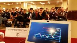 О конференции Смартлаба