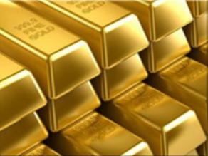 Золото стоит слишком дорого? Что будет даже если вернется золотой стандарт?