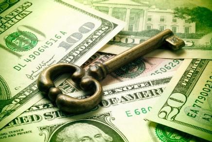 Три личных финансовых правила...