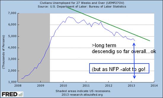 Тяп ляп обзор NFP для себя - вроде все окей в целом