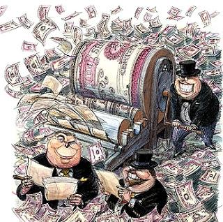 Центральный банк России добавил еще 200 000 унций  золота в резерв (график)