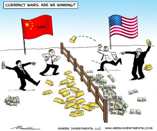 Покупки физического золота Шанхайской биржей,СOMEX и TOKOM- и объемами добычи в мире(графики)