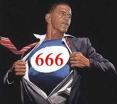 Знаки массонов 6666000000000(по следам Nikodim-a)