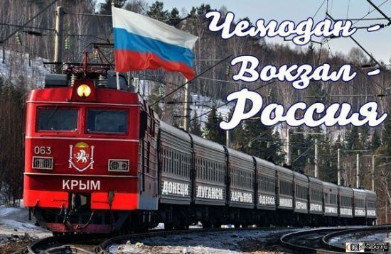 МВФ уже боится делать прогнозы по Украине.-Кредита не будет(имхо)