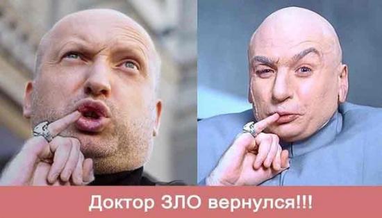 """Украина выпустит """"военные"""" госбумаги на 1,1 млрд грн под 7% годовых – постановления"""