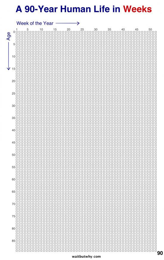 Календарь мотивации