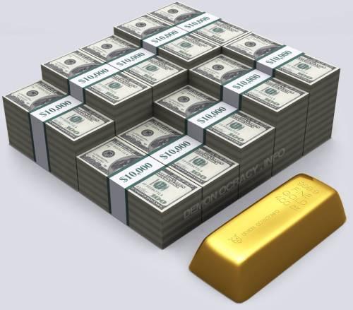 Сколько долларовых миллиардеров в мире 2015 - e2f
