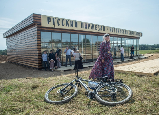 Молодому отечественному Баффету )))