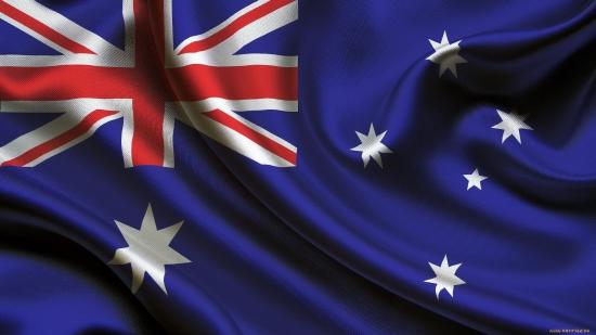 Последний автопроизводитель покидает Австралию.