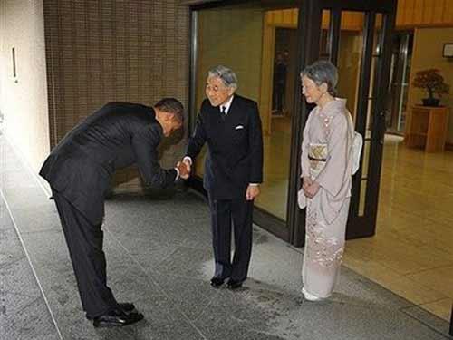 Obama – American idiot. Пропущенные лонги ….