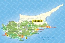 Брокеры на Кипре под угрозой?