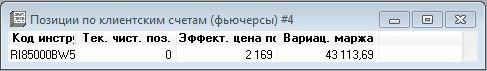 Варька на новостях...))))