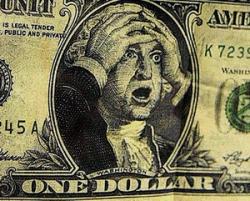 Бернанке сумел удивить рынок!