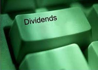 Дивидендные идеи 2013