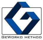 Новый подход к портфельному анализу и торговле - метод GeWorko