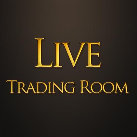 Новости от Live Trading Room