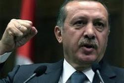 """Хозяева сказали Эрдогану """"Цыц!"""" - Турция хитрит больше, чем ей полагается"""