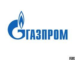 Газпром: записки психиатра