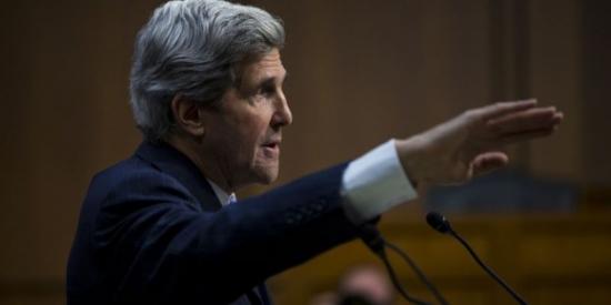 США предложили Кипру помощь в обмен на доступ к недрам