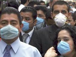 H7N9 скрытая угроза