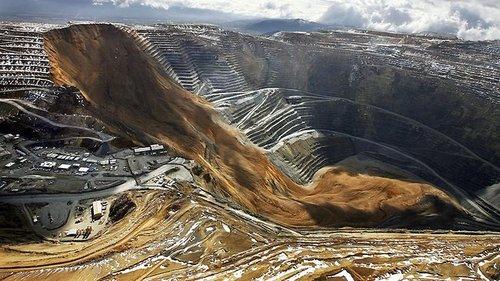 США лишились 16% годового предложения серебра