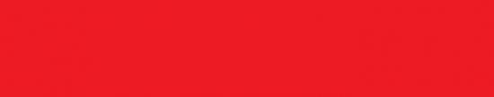 МТС в красном