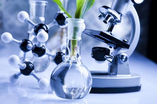 Moscow Life Sciences Investment Day – отличная возможность найти выгодное вложение средств и многое узнать о рынке биотехнологий