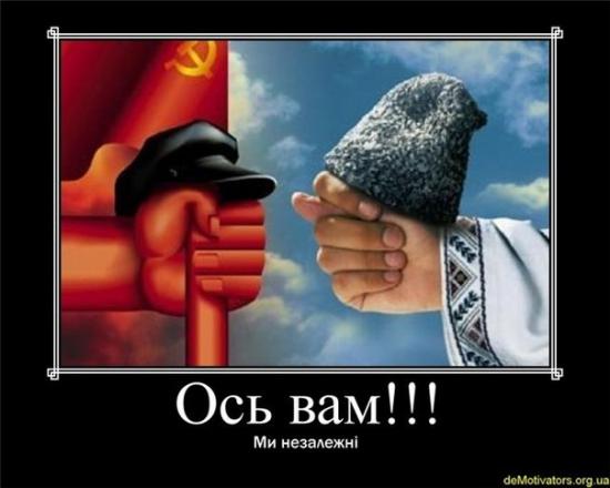 Решыл торговать Российский рынок!А вот через какого брокера не могу определится.