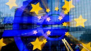 Преодоление кризиса в ЕС и его последствий может занять десятилетие