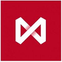 Технический анализ индекса ММВБ. Глобальный обзор