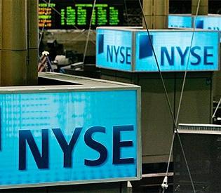 История становления трейдера. 6 лет на рынке. Forex, NYSE, FORTs. Часть 3.