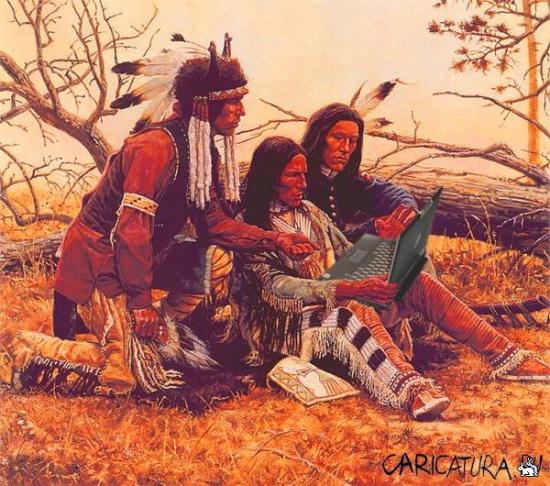 S&P 500 Возможно три Индейца
