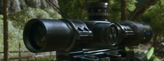 Electronic Arts: релиз нового battlefield.