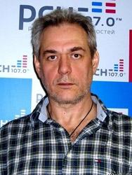 Сергей Доренко: «Потерял на Forex 200 тысяч долларов»