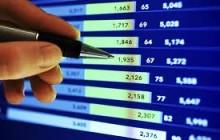 Возможности заработать на валютном рынке Форекс.